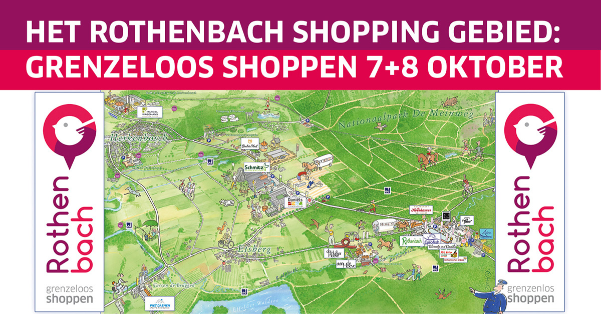 24363 RB SHOPPINGWEEKEND FB 1200X628PX ADV PLATTEGROND 72DPI