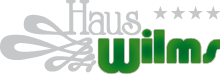 Haus Wilms 1